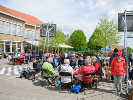 2018-05-01 Heestert-80