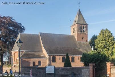 2018-06-23 Zulzeke-3