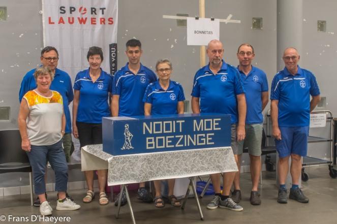 2018-08-12 Boezinge-7